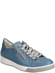 Ara Women's shoes 34432-08