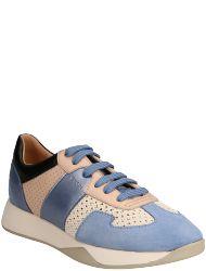 GEOX Women's shoes SUZZIE