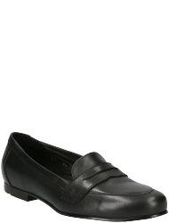 LLOYD Women's shoes 10-880-00