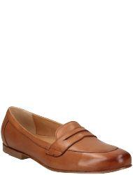 LLOYD Women's shoes 10-880-03