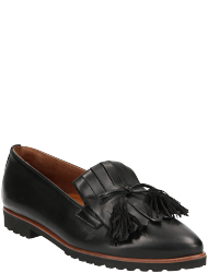 Paul Green Women's shoes 2649-037
