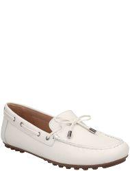 GEOX Women's shoes LEELYAN