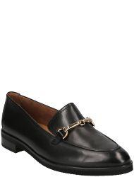 Paul Green Women's shoes 2657-007
