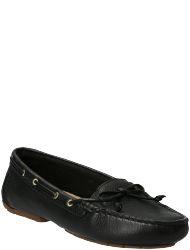 Clarks Women's shoes C Mocc Boat
