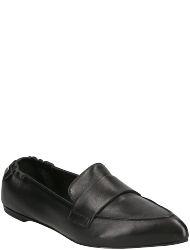 Attilio Giusti Leombruni Women's shoes D538056PCSOFTY0000
