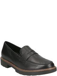 Ara Women's shoes 16544-61