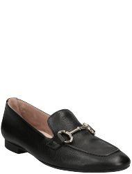 Paul Green Women's shoes 2596-008
