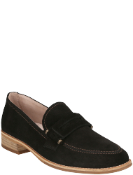 Paul Green Women's shoes 2587-016