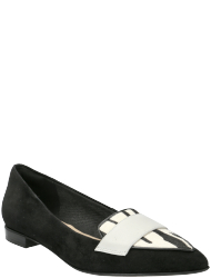 Clarks Women's shoes Laina15 Loafer