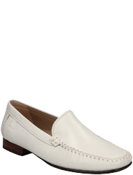 Sioux Women's shoes CAMPINA