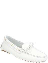 Lüke Schuhe womens-shoes 7502 225