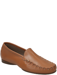 La Cabala Women's shoes L200002SGSOFTY0630