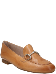 Paul Green Women's shoes 2596-016