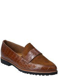 Paul Green Women's shoes 2551-027