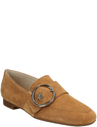Paul Green Women's shoes 2570-016