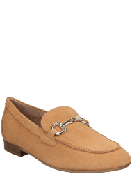 Maripé womens-shoes 30404-5171 CUOIO