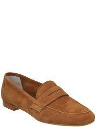 Lüke Schuhe Women's shoes Q090