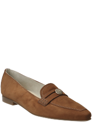 Paul Green Women's shoes 2630-016