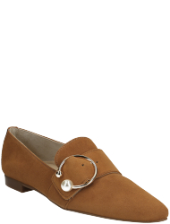 Paul Green Women's shoes 2626-006
