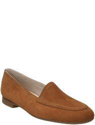 Paul Green Women's shoes 2639-006