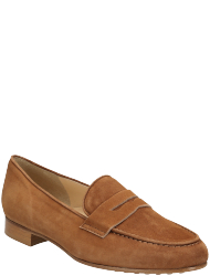 Brunate Women's shoes 11589
