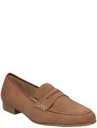 Ara Women's shoes 31232-07