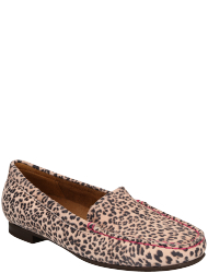 Sioux Women's shoes ZALLA
