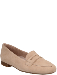Paul Green Women's shoes 2389-076