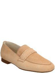Paul Green Women's shoes 2504-116
