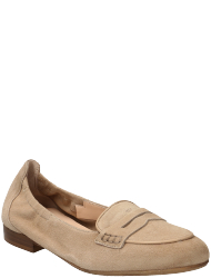 Maripé Women's shoes 30275
