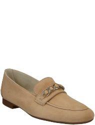 Paul Green womens-shoes 2632-006