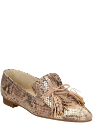 Paul Green womens-shoes 2594-006