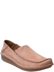 Clarks Women's shoes Funny Go