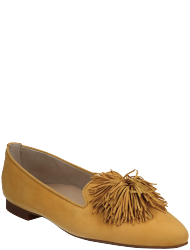 Paul Green Women's shoes 2376-116
