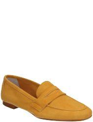 Lüke Schuhe womens-shoes Q090 OCRA