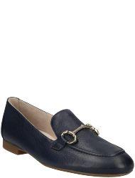Paul Green Women's shoes 2596-026