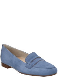 Paul Green Women's shoes 2389-096