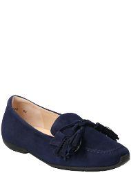 Peter Kaiser Women's shoes ALUNA