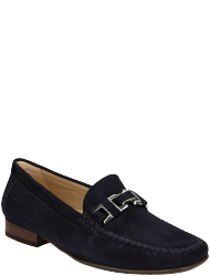 Sioux Women's shoes CAMBRIA