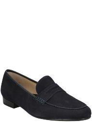 Ara Women's shoes 31232-08