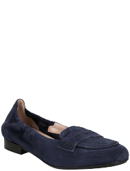 Maripé Women's shoes 30275-5556