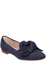 Lüke Schuhe Women's shoes Q009