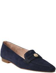 Paul Green Women's shoes 2630-006