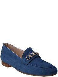 Paul Green womens-shoes 2632-096