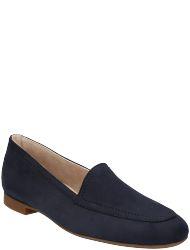 Paul Green Women's shoes 2639-016