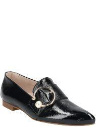 Paul Green Women's shoes 2626-036
