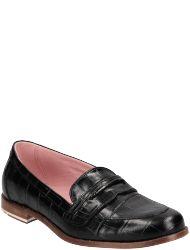 LLOYD Women's shoes 10-931-09