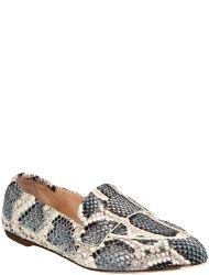 Attilio Giusti Leombruni Women's shoes D538056PCSIBBY0823