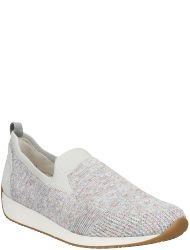 Ara Women's shoes 34080-13