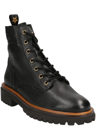 Paul Green Women's shoes 9816-007